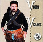 Cover-VerbalVigilante-front