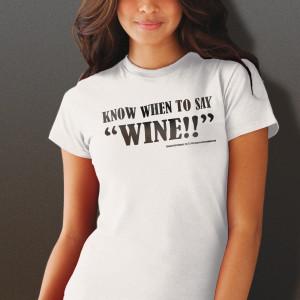 tshirt-wine